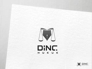 Dinc2