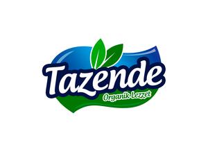 Tazende4