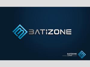 Batizone 03