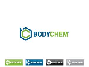 Bodychem4