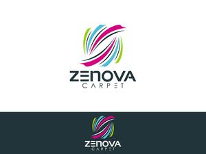 Zenova 05