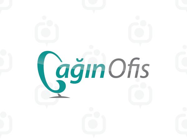 Cagin ofis 03
