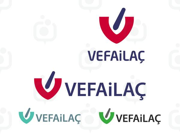 Vefailac