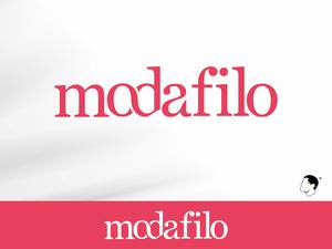 Modafilo