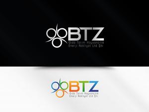 Btz logo 2