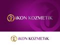 Proje#32701 - Kişisel Bakım / Kozmetik Ekspres logo ve kartvizit  -thumbnail #48