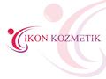 Proje#32701 - Kişisel Bakım / Kozmetik Ekspres logo ve kartvizit  -thumbnail #52