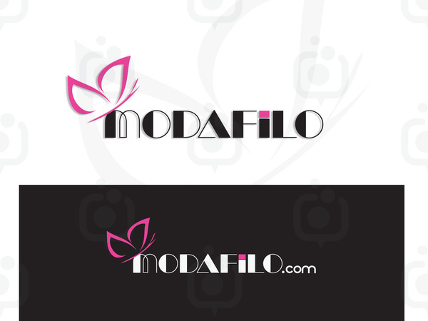 Modafilo1