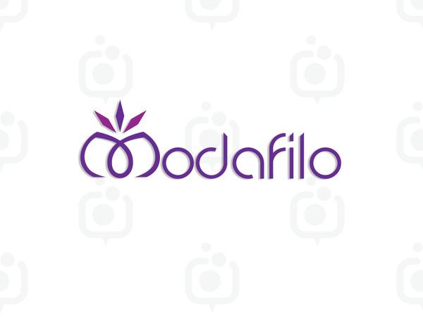 Modafilo2