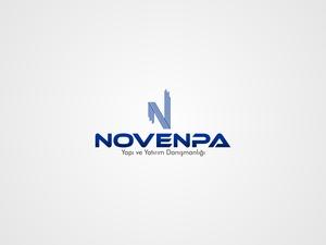 Novenpa