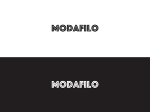 Modafilo 2