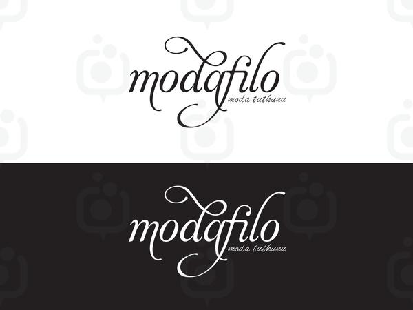 Modafilo 3