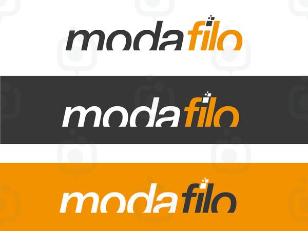 Modafilo logo 01 01