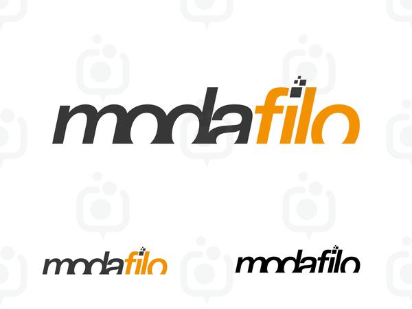 Modafilo2 01