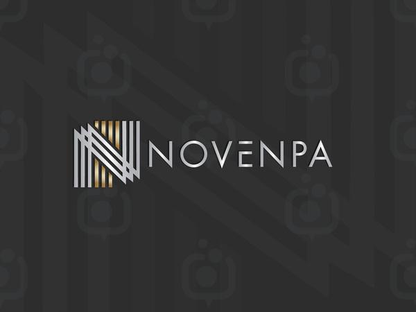 Novenpa4