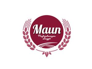 Maun4