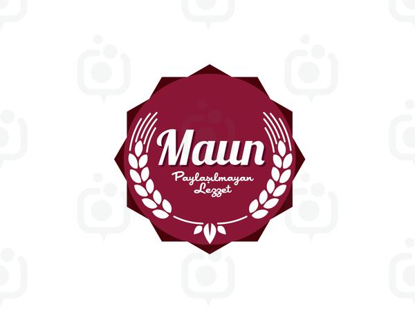 Maun5