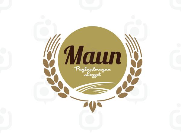 Maun6