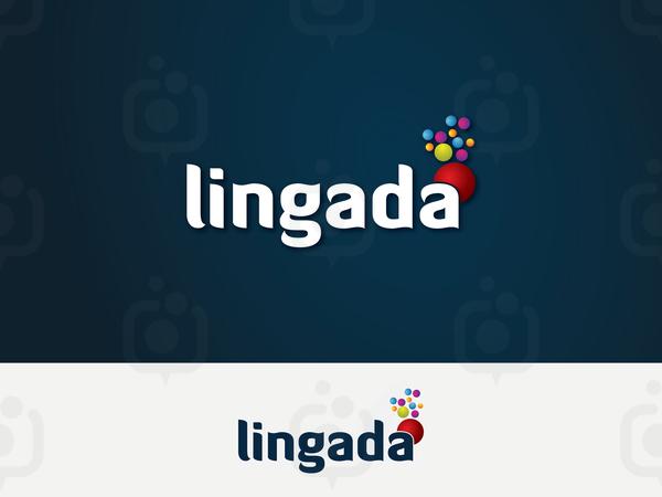 Lingada 01