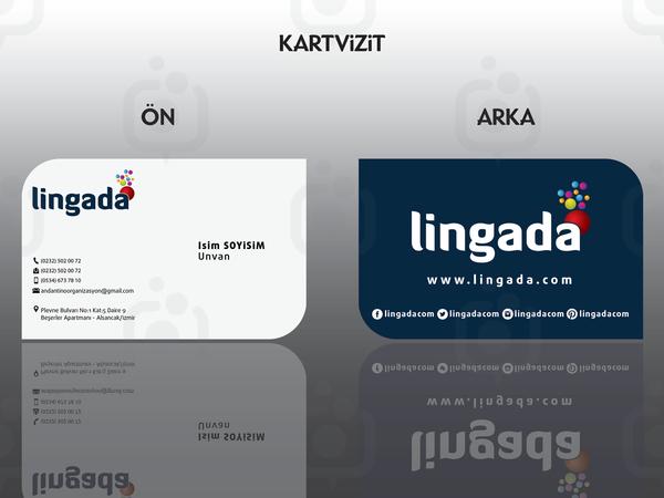 Lingada 02
