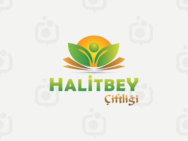 Halitbey  iftli i 01