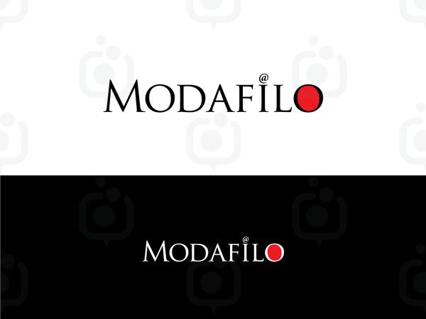 Modafilo.com 03