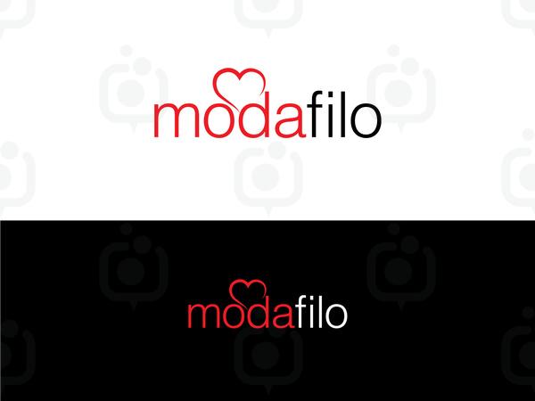Modafilo.com 05