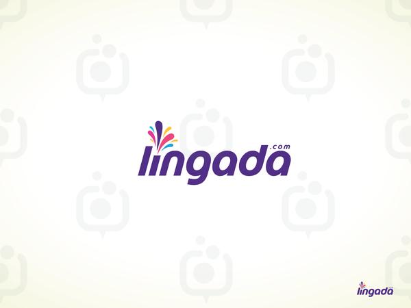 Lingada1
