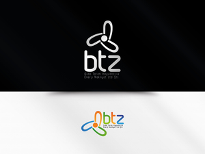 Btz logo