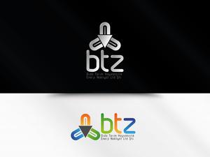 Btz 3
