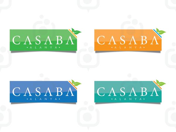 Casaba7