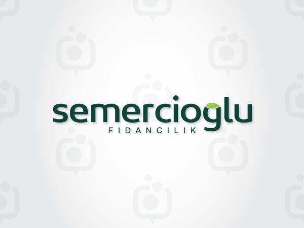 Semercioglu