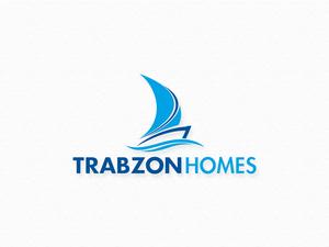 Trabzonhomes