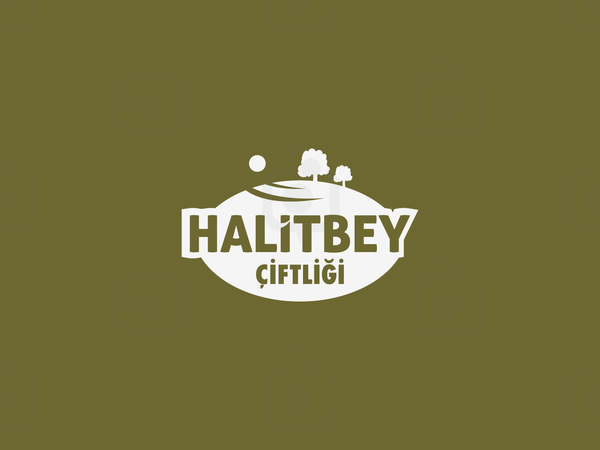 Halitbey2