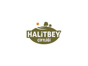 Halitbey1