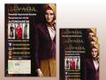 Proje#32798 - Tekstil / Giyim / Aksesuar Ekspres El İlanı Tasarımı  -thumbnail #6