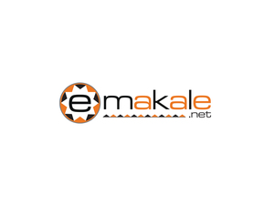 Emakalee