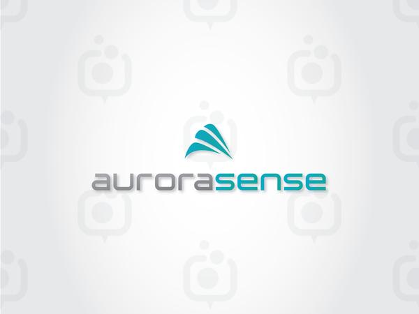 Aurorasense