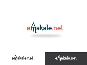 Emakale1