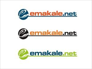 Emakale