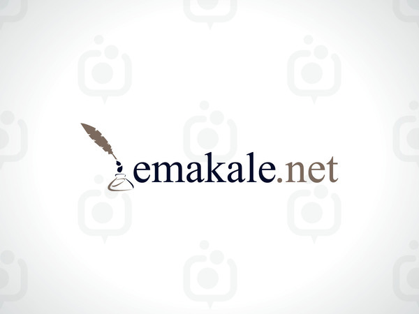 Emakale 1