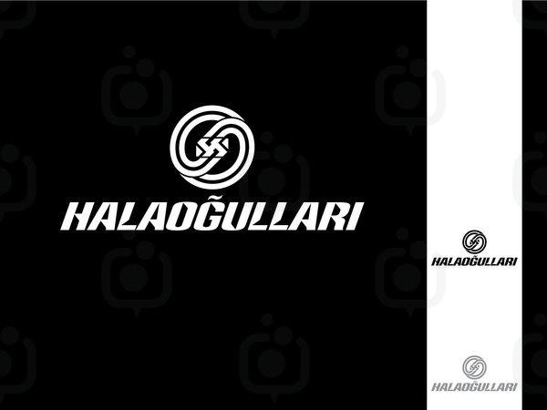 Halaogullari logo