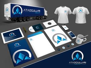 Ataogullari 04