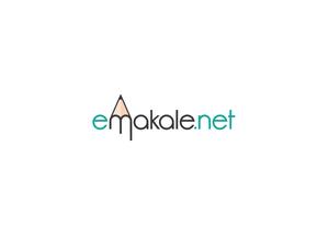 Emakale3