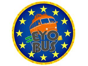 Eyobuss