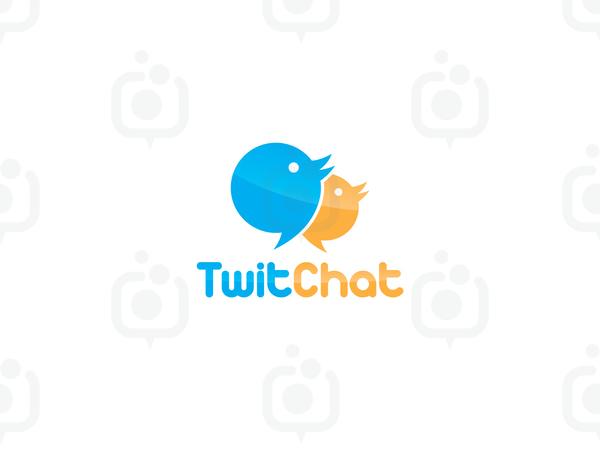 Twitchat 01