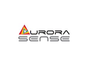 Aurorasense logo 1