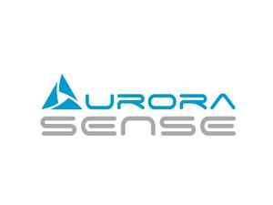Aurorasense logo 2