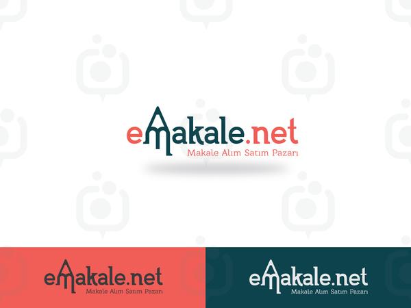 Emakale2as