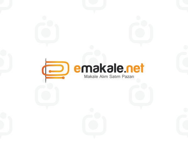 Emakale2